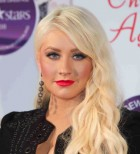 Christina Aguilera Beauty Rules