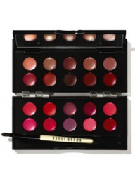 Bobbi Brown 20th Anniversary Lip Palette - beauty - make-up - make - up