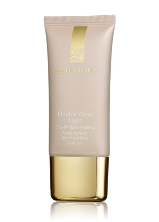 Estée Lauder Double Wear Light, Stay-in-Place Makeup