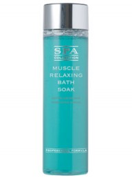 Marks & Spencer Spa Collection Muscle Relaxing Bath Soak