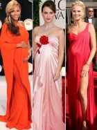 Stylish Celebrity Baby bumps - Marie Claire - Marie Claire UK