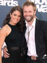Nikki Reed & Paul McDonald - Nikki Reed - Paul McDonald - Twilight star Nikki Reed & Paul McDonald marry! - Nikki Reed marries - Nikki Reed Twilight - Twilight - Breaking Dawn - Marie Claire - Marie Clarie UK