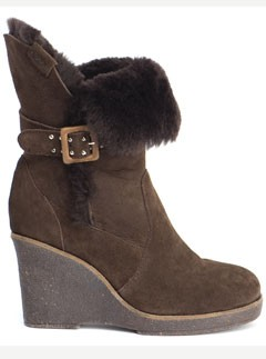 boots - ankle boots - footwear - shoes - accessories - autumn - winter - fashion