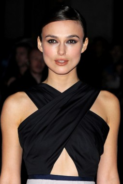 Keira Knightley (LP)