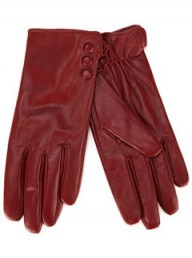 Wallis leather gloves - winter fashion - winter accessories