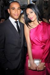 Lewis Hamilton and Nicole Scherzinger, Lewis Hamilton, Nicole Scherzinger, Lewis Hamilton and Nicole Scherzinger relationship, Lewis Hamilton and Nicole Scherzinger break-up
