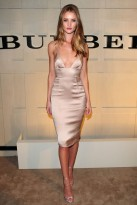 Rosie Huntington-Whiteley - celebrity pictures - best dressed of the week - fashion - celebrity fashion - style