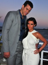 Kim Kardashian & Kris Humphries - Kim Kardashian - Kris Humphries - Kim Kardashian to file for divorce - Divorce - Kim Kardashian & Kris Humphries divorce - Marie Claire - Marie Claire UK