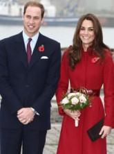The Duke & Duchess of Cambridge - The Duke of Cambridge - The Duchess of Cambridge - Kate Middleton - Prince William - William and Kate - The Duke & Duchess of Cambridge visit Denmark - Marie Claire - Maire Claire UK
