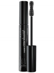 Avon Super Enchant mascara - beauty - makeup - make up - make-up - mascara