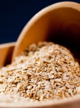 Grain - Fibre - Health - Diet - Marie Claire - Marie Claire UK
