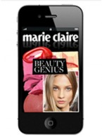 PreviewPromos