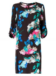 Mango straight cut dress - Fashion Buy of the Day - Maire Claire - Marie Claire UK