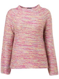Topshop Jumper (LP)