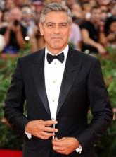 george clooney - steve jobs - film - biopic - apple