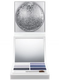 Mac Snowglobe Eye Palette