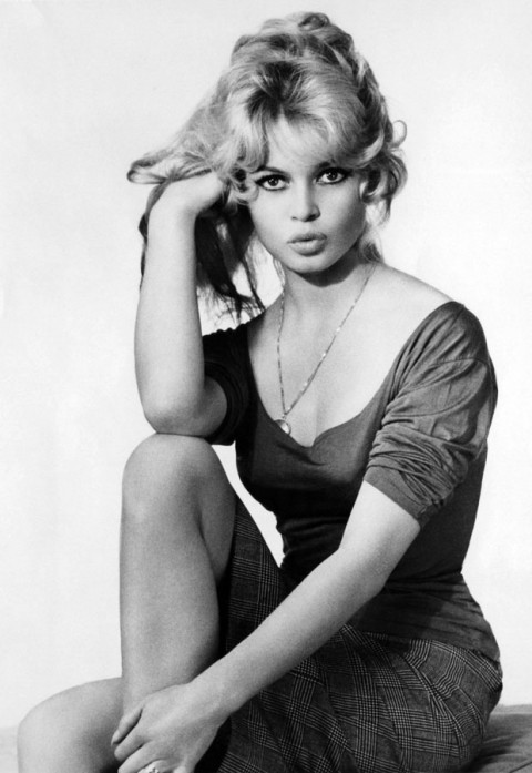 brigitte bardot - brigitte bardot pictures - style icon - fashion icon - fashion - bridget bardot