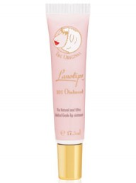 Lanolips 101 Ointment - beauty - buy of the day