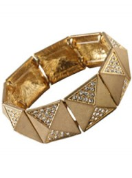 Anthropologie bangle - fashion - buy of the day