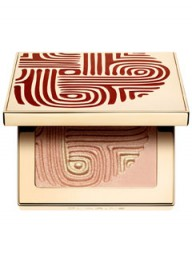 Clarins Passion Face Palette - beauty - make - up - buy of the day