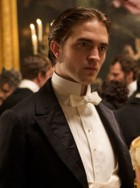 Robert Pattinson - FIRST LOOK: Robert Pattinson's sizzling new Bel Ami stills - Rob Pattinson - Bel Ami - Marie Claire - Marie Claire UK