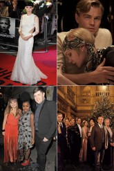 What You Missed This Week - What You Missed This Week - What You Missed - Marie Claire - Marie Clarie UK