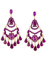 Lipsy drop earrings - buy of the day - fashion - marie claire