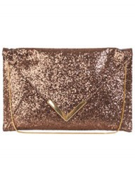 Republic glitter clutch - buy of the day - fashion - marie claire