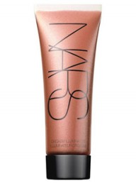 Nars Orgasm Illuminator - beauty - buy of the day - make-up - skincare
