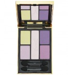 Yves Saint Laurent Ombres 5 Lumi�res, �40