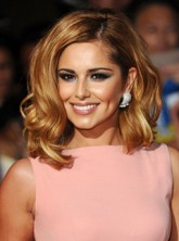 Cheryl Cole, Sarah Harding, Kimberly Walsh, Nicola Roberts, Girls Aloud, Girls Aloud reunion, Girls Aloud band, Girls Aloud friends, Girls Aloud Christmas dinner, girls aloud, Girls Aloud Christmas, Nadine Coyle