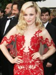 Rachel McAdams - Best Dressed of 2011 - Marie Claire - Marie Claire UK