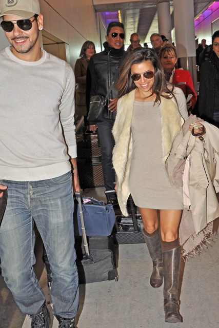Eva Longoria, Eva Longoria divorce, Eva Longoria Tony Parker, Eva Longoria Edward Cruz, Eva Longoria break-up, Eva Longoria Desperate Housewives, Eva Longoria and Tony Parker, celebrity divorces