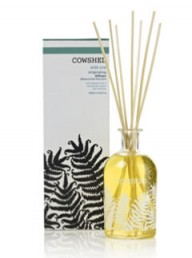 Cowshed Invigorating Room Diffuser - beauty - buy of the day