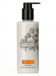 Miller Harris Hand Lotion - beauty - buy of the day