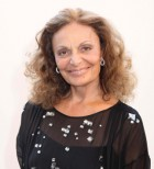 My Beauty Rules: Diane von Furstenberg, celebrity beauty, Diane von Furstenberg, DVF, My Beauty Rules: Diane von Furstenberg fashion, best beauty products, My Beauty Rules: Diane von Furstenberg beauty, fashion stars