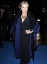 Meryl Streep, Meryl Streep The Iron Lady, The Iron Lady, Margaret Thatcher, Meryl Streep actress, The Iron Lady premiere, Richard E Grant, meryl streep, Meryl Streep Thatcher, meryl streep thatcher, Meryl Streep Iron Lady film