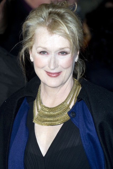 Meryl Streep, Meryl Streep The Iron Lady, The Iron Lady, Margaret Thatcher, Meryl Streep actress, The Iron Lady premiere, Richard E Grant, meryl streep, Meryl Streep Thatcher, meryl streep thatcher, Meryl Streep Iron Lady film