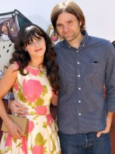 Zooey Deschanel and Ben Gibbard divorce - Marie Claire - Marie Claire UK