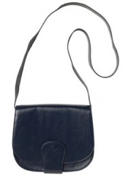 Monki satchel - fashion - buy of the day