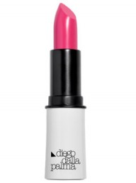 Diego Dalla Palma Lipstick - beauty - buy of the day