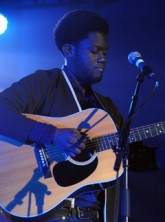 Michael Kiwanuka, BBC Sound of 2012, new music 2012, artists to watch in 2012