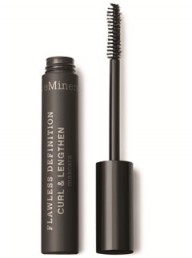 BareMinerals Flawless Definition Curl & Lengthen Mascara - beauty - buy of the day