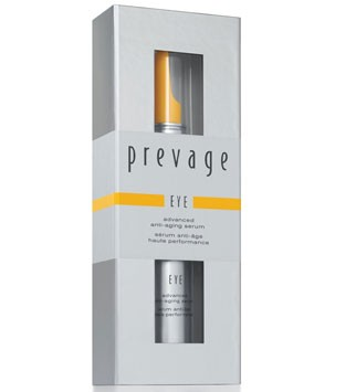 Elizabeth Arden Prevage Eye Advanced Anti-Aging Serum, £85