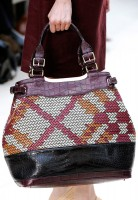 Spring Summer 2012 Fashion Accessories Trends-Bags-Handbags-Clutch Bags