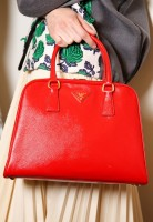 Spring Summer 2012 Fashion Accessories Trends-Bags-Handbags-Designer Bags-Clutch Bags