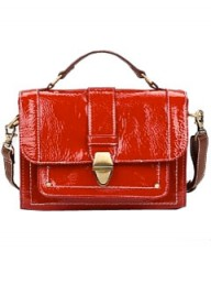 Marks &amp; Spencer satchel