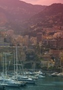 Monte Carlo - Exotic Escapes - Exotic Weekend Breaks - Exotic Breaks - Worldwide Weekend Breaks - Marie Claire - Marie Claire UK