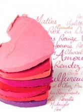 Lancome - Lipstick - Emma Watson