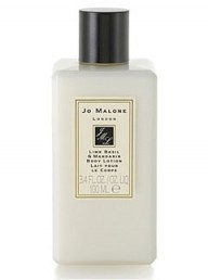 Jo Malone Hand Lotion - beauty buy of the day
